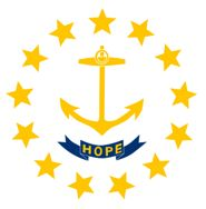 Rhode Island: Cell phone laws, legislation