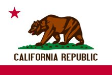 California: Cell phone laws, legislation
