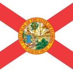 florida flag for hands free laws