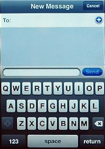 iphone-text-message-sms