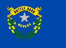 Nevada: Cell phone laws, legislation