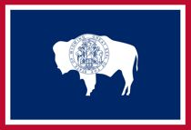 Wyoming: Cell phone & texting laws, bills