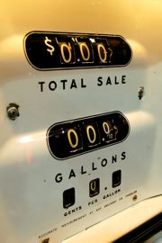 gas-tax-pump-for-philadelphia-law