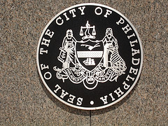philadelphia-city-seal