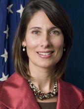 NTSB chief Debbie_Hersman