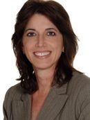 Ellyn Bogdanoff
