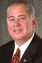 west virginia governor 2012