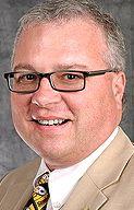 delegate Gary Howell