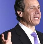 Gov. Andrew Cuomo raises texting points penalty