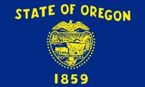Oregon's new distracted driving law in force