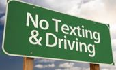 Calif. teen-texting loophole closed