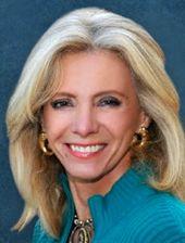 State Sen. Maria Sachs of Florida