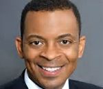 Anthony Foxx of DOT