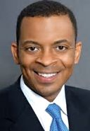 DOT chief Anthony Foxx