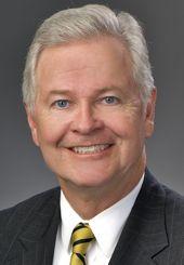 Texting & driving lawmaker State Rep. Damschroder