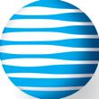 AT&T logo for texting & driving article