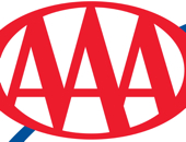AAA: Driver use of cell phones widespread