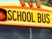 Tenn. targets distracted school bus drivers