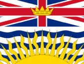 British Columbia hikes fines, adds points