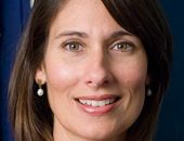Hersman to advise DOT on vehicle tech
