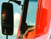 Truckers to feds: Hands off our phones