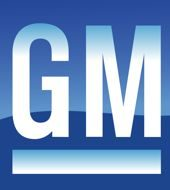 GM offers $20 'endless entertainment'