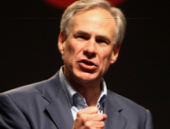 Texas governor OKs ban but targets local laws