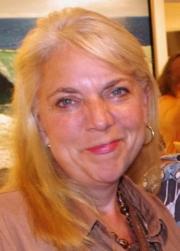 Sen. Susan Sosnowski